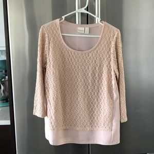 Top, Excellent Condition